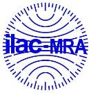 znak ilac-MRA